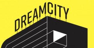 Settimana del Progetto di Architettura nel Mondo -SPAM – DREAMCITY