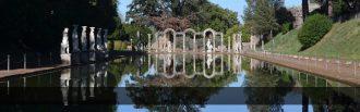 Ricostruire / Riedificare dopo la fine del moderno il progetto di architettura sulle vestigia dell'antico