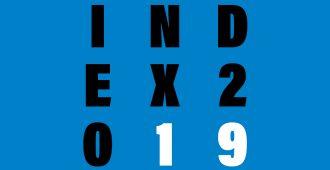 Index 2019 a Roma
